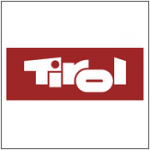 Tirol Travel Guide